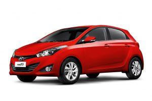 Hyundai sonato 2011