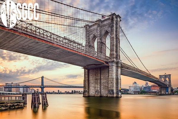 CHƯƠNG TRÌNH TOUR MỸ VIP LIÊN TUYẾN ĐÔNG – TÂY 2019 NEWYORK – PHILADELPHIA - WASHINGTON D.C - BOSTON NIAGARA FALL – LOS ANGELES - LAS VEGAS - SAN DIEGO