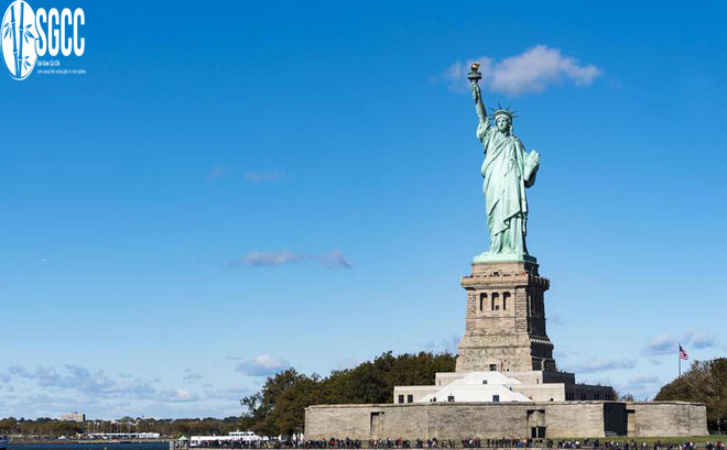 CHƯƠNG TRÌNH TOUR MỸ VIP LIÊN TUYẾN ĐÔNG – TÂY 2020 NEWYORK – PHILADELPHIA – WASHINGTON D.C – BOSTON NIAGARA FALL – LOS ANGELES – LAS VEGAS – SAN DIEGO