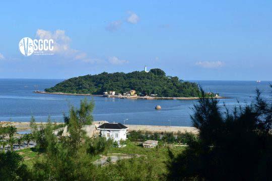 Teambuilding Bãi Biển Đồ Sơn Hải Phòng
