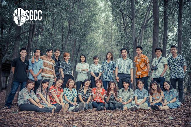 Teambuilding Rừng Thông Bồ Bồ Đà Nẵng