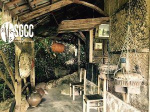 Teambuilding Bảo Tàng Đồng Đình Đà Nẵng