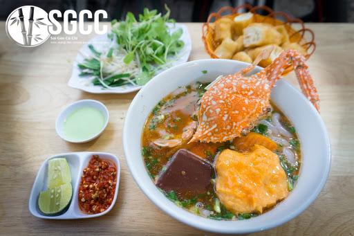 Du lịch Sài Gòn Kiên Giang