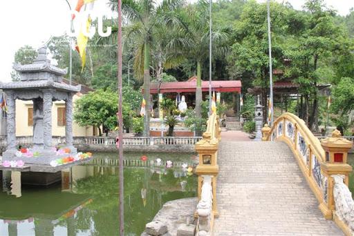 Kinh nghiệm du lịch Cửa Lò Nghệ An, ăn ở, địa điểm vui chơi
