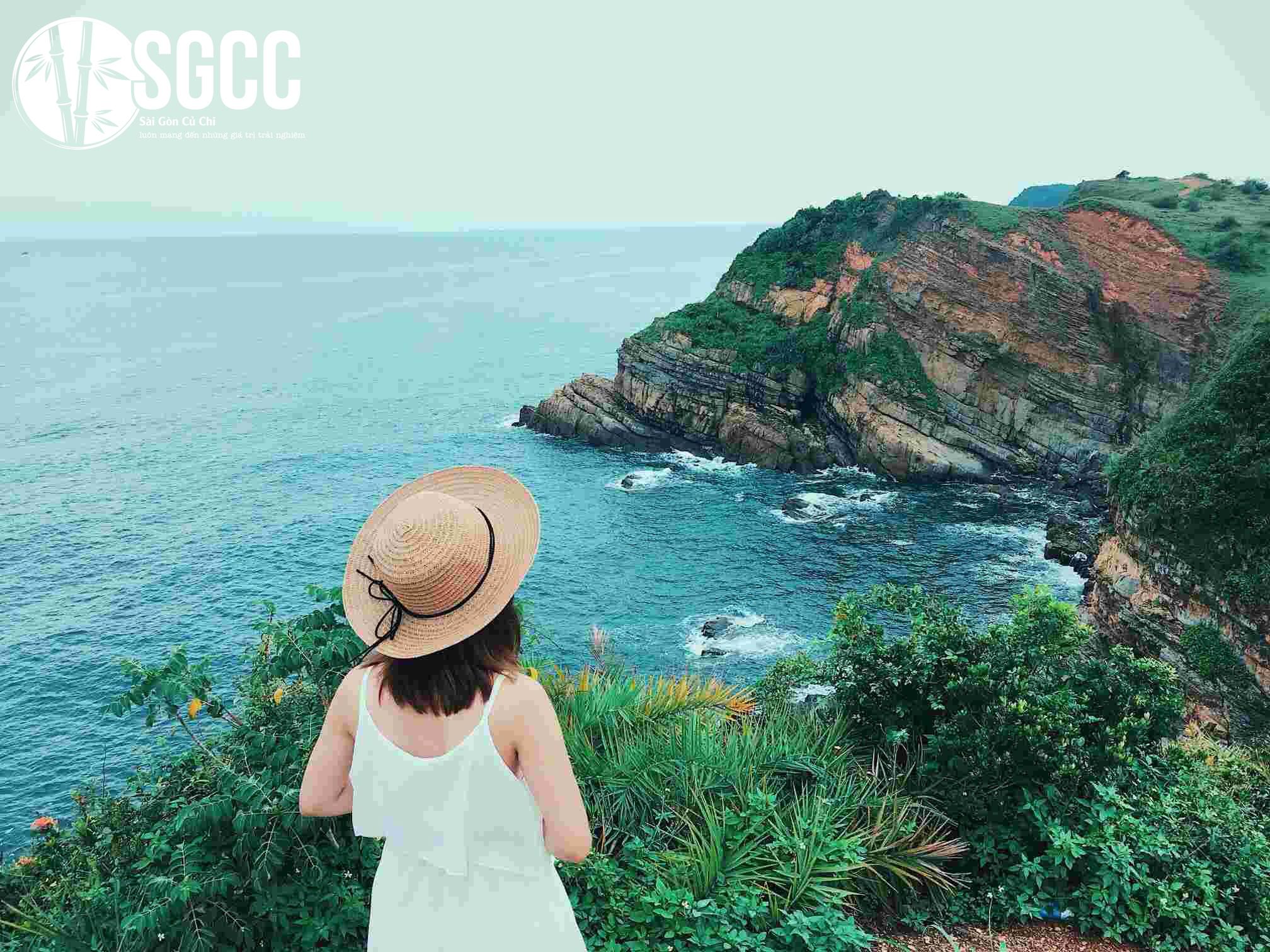 Du lịch nổi tiếng vùng đất Quảng Ninh