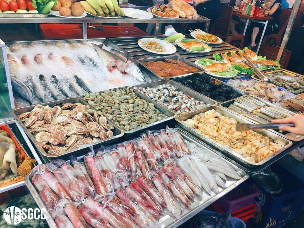 5 trải nghiệm thú vị khi đến du lịch Phú Quốc