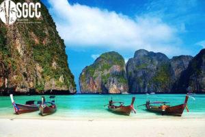 Tour trong nước. Những địa điểm du lịch trong nước đẹp