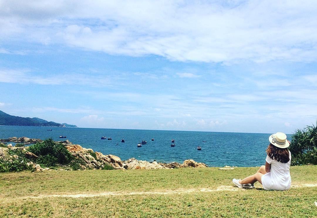Khám phá hết Phú Yên trọn vẹn trong 2 ngày