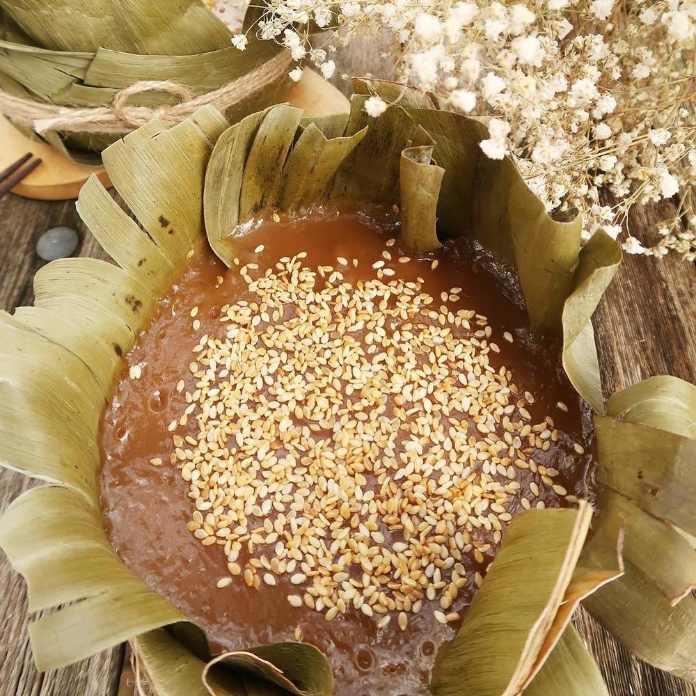 Khám phá du lịch Vịnh Hạ Long: địa điểm du lịch, ăn uống