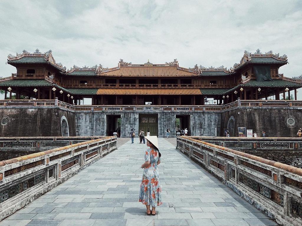 Báo Tây giới thiệu 6 trải nghiệm không thể bỏ lỡ tại Việt Nam