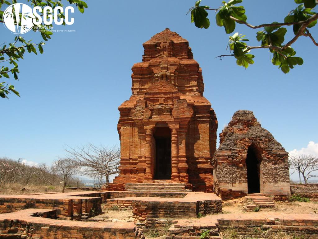 Những địa điểm du lịch hấp dẫn nhất khi đến Mũi Né - Phan Thiết