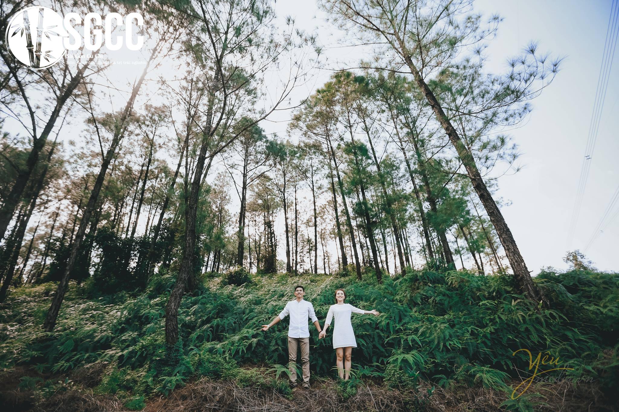 Những địa điểm tuyệt đẹp không nên bỏ qua khi du lịch Huế