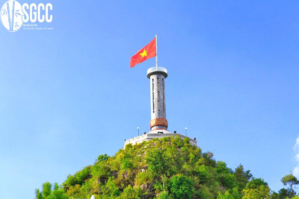 Khám Phá Du Lịch Hà Giang