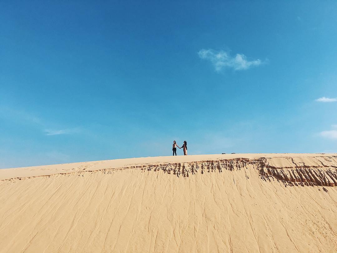 Du lịch Phú Yên - Quy Nhơn: Khám phá Mũi Điện, Gành Đá Đĩa, Kỳ Co, Eo Gió