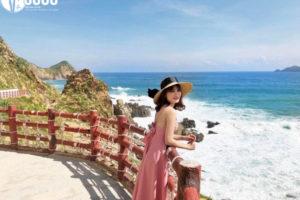 Du lịch trọn gói giá rẻ
