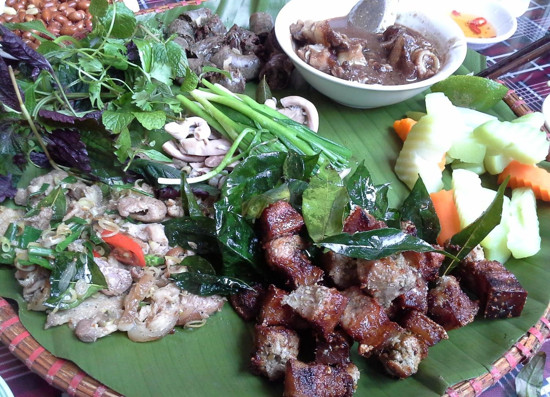 Du lịch Bình Phước – Khám phá địa danh, văn hóa và ẩm thực