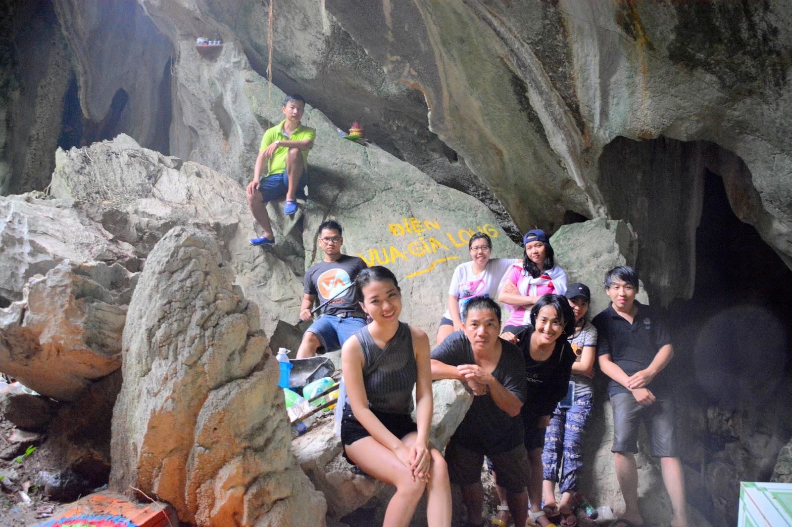 Kinh nghiệm du lịch đảo Hòn Nghệ – Kiên Giang
