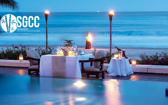Teambuilding Khu Nghĩ Dưỡng Princess resort & spa Bình Dương