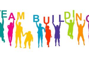Teambuilding là gì ?