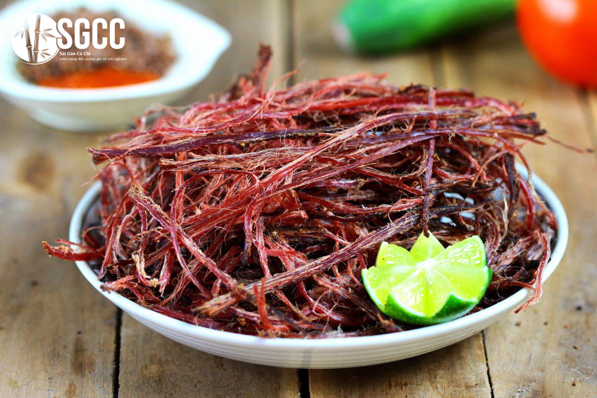 Cẩm nang du lịch Sài Gòn Mộc Châu. Nên đi đâu và ăn gì tại Mộc Châu?
