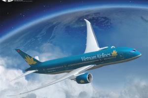 Tour du lịch bằng máy bay