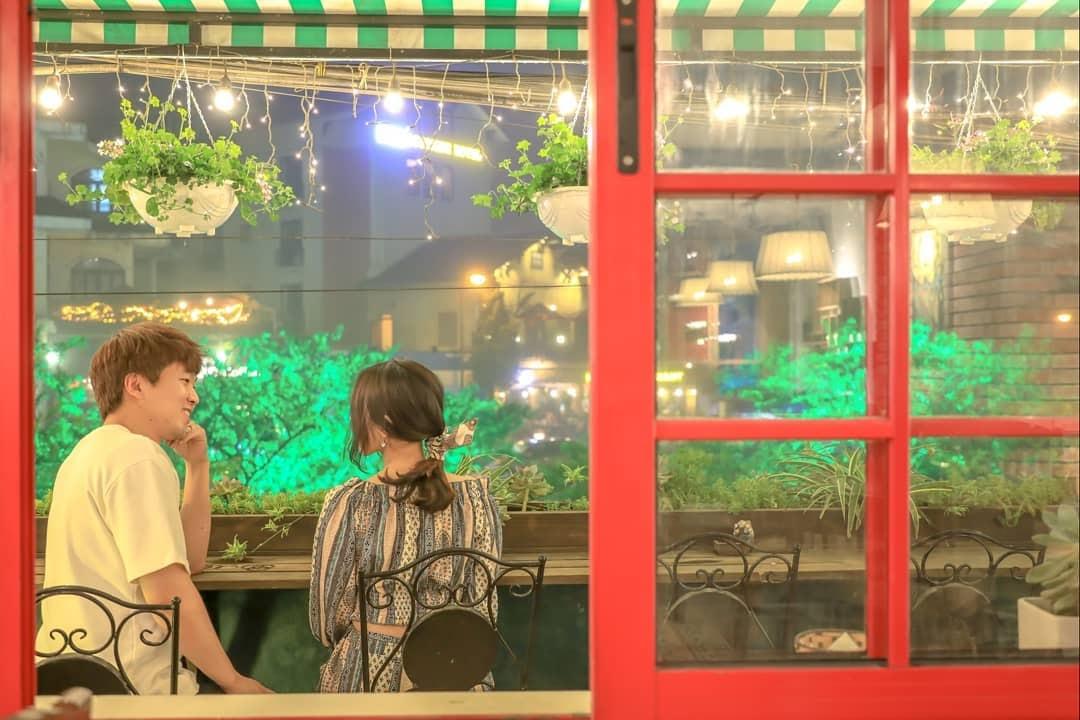 Điểm qua 5 quán cà phê vừa xinh vừa ngon ở Sapa