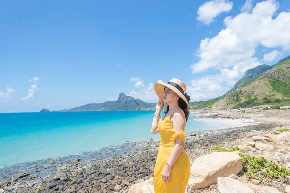 5 địa điểm check in Côn Đảo mới toanh không phải ai cũng biết