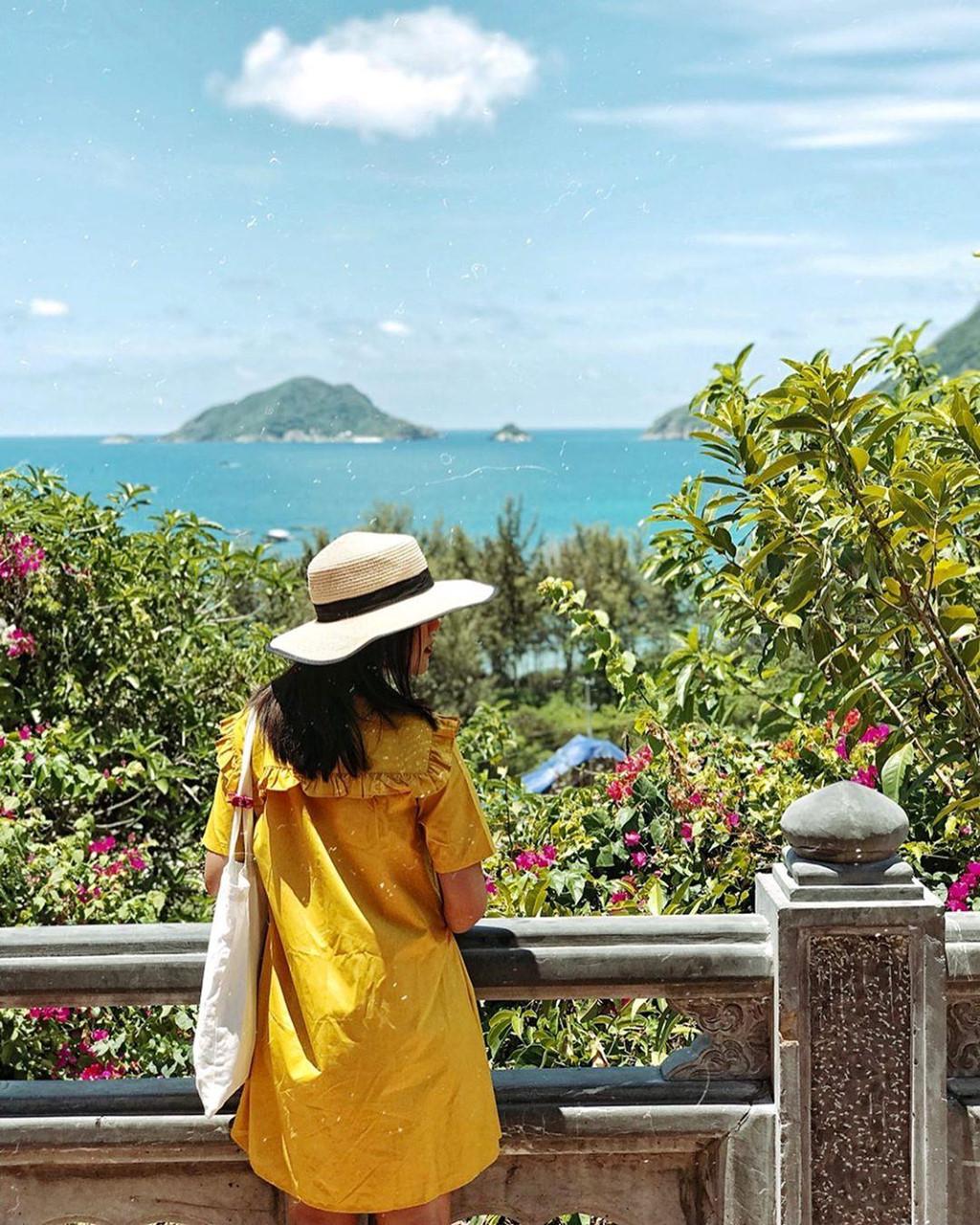 Khám phá Côn Đảo thì không nên bỏ qua những địa điểm này