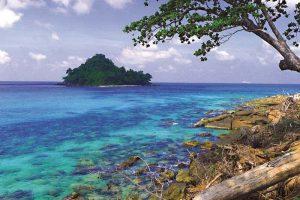 """Đảo Thổ Chu – hòn đảo """"đặc biệt"""" không phải ai cũng đến được của Phú Quốc"""