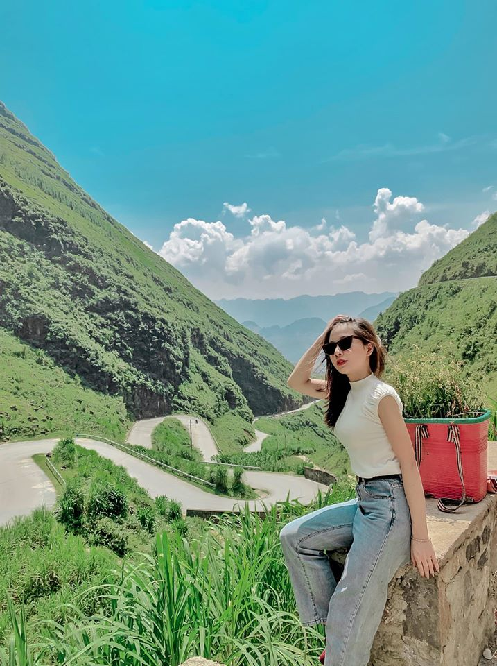Top 12 điểm đến Hà Giang bạn nhất định phải check-in 1 lần