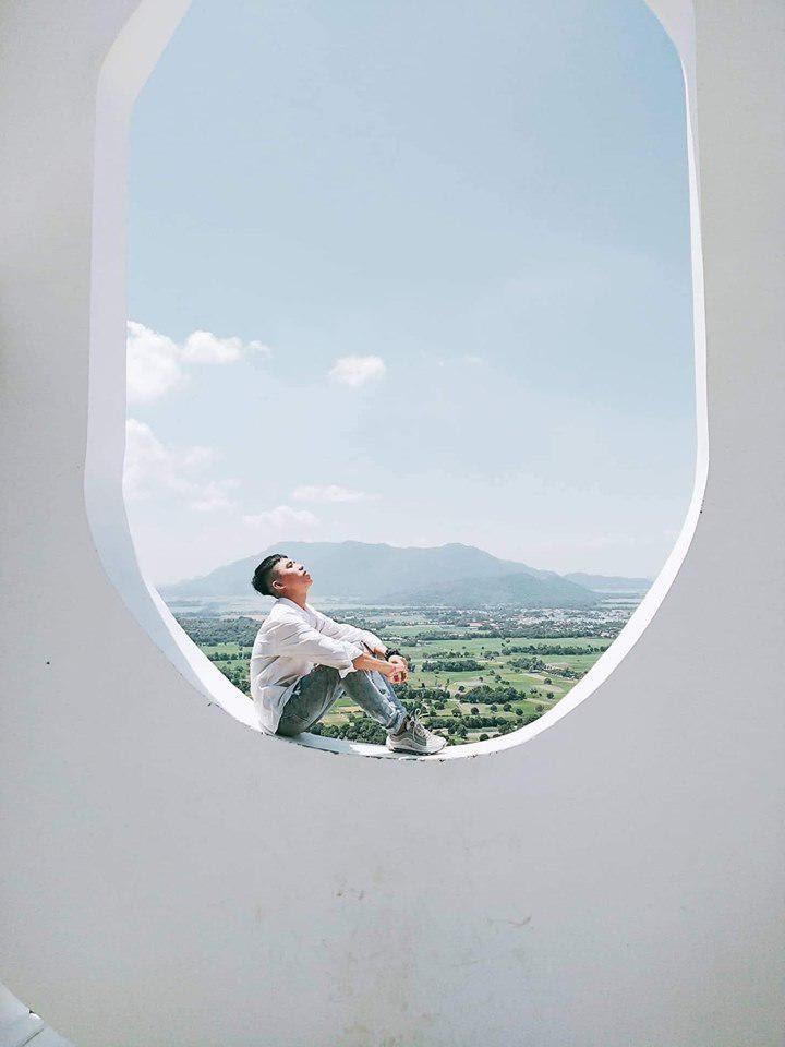 Những địa điểm hấp dẫn nên đến một lần khi du lịch tại An Giang