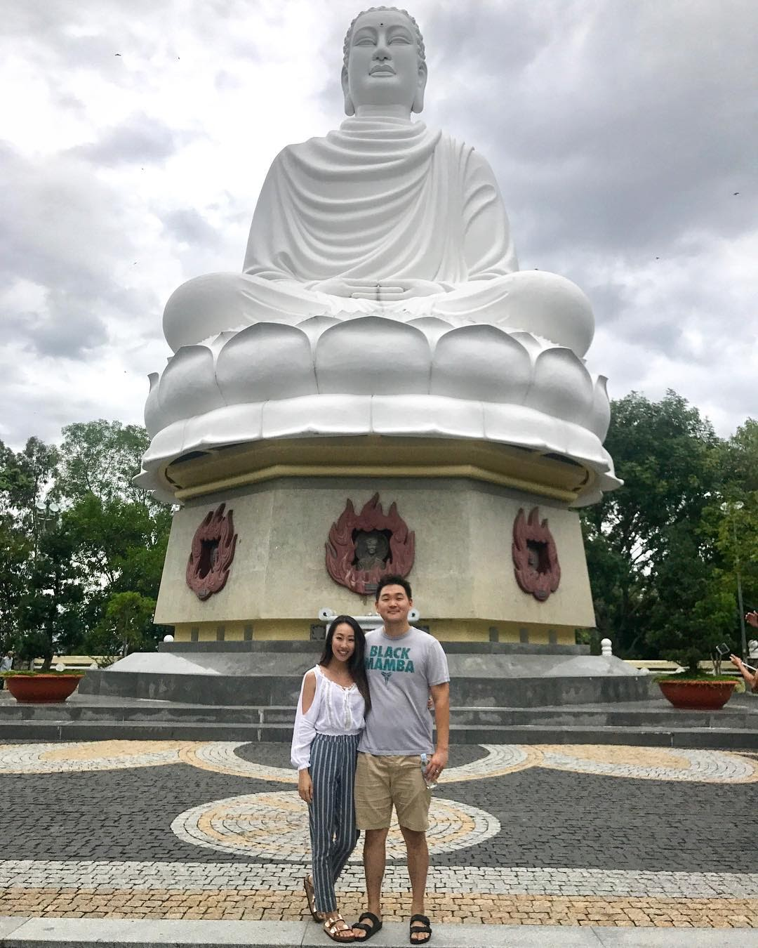 5 thiên đường sống ảo cực chất ở Nha Trang