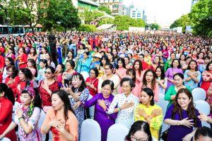 Nhiều địa phương rục rịch khởi động lại lễ hội