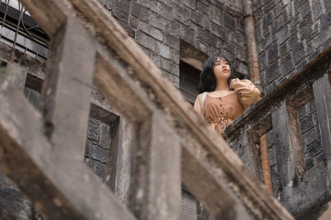 """5 địa điểm check in """"đáng sợ"""" nhưng cứ giơ máy lên là có ảnh đẹp ở Đà Lạt"""