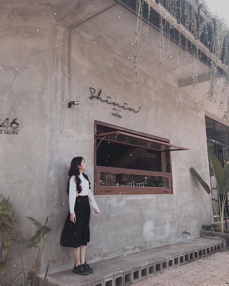 Cập nhật ngay 10 quán cafe Buôn Ma Thuột view đẹp cho team sống ảo