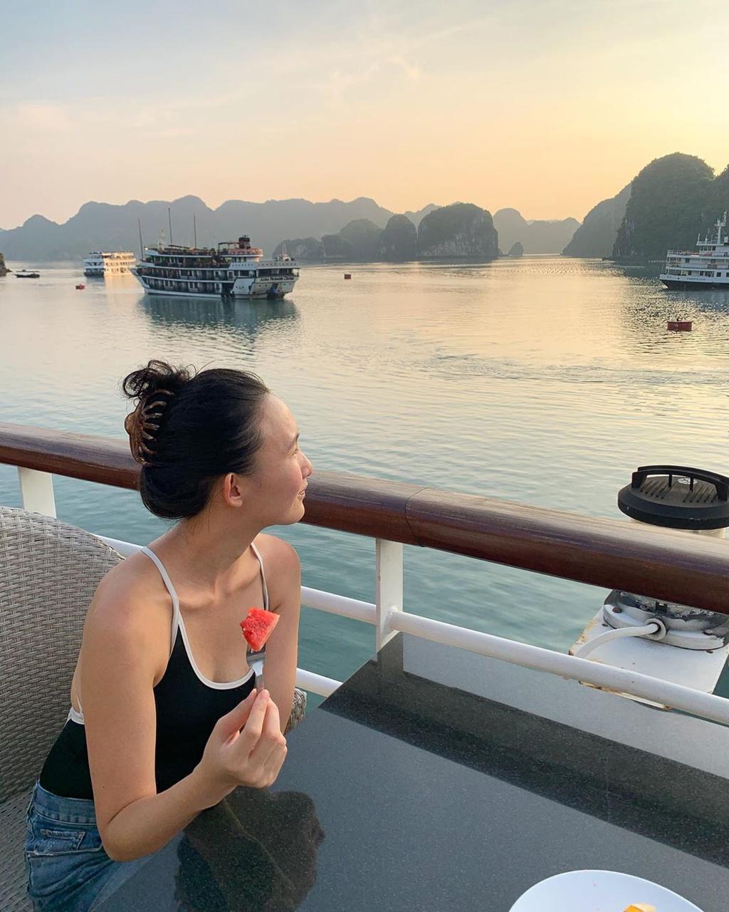 3 chốn nghỉ dưỡng sang trọng tránh nóng ngắn ngày gần Hà Nội