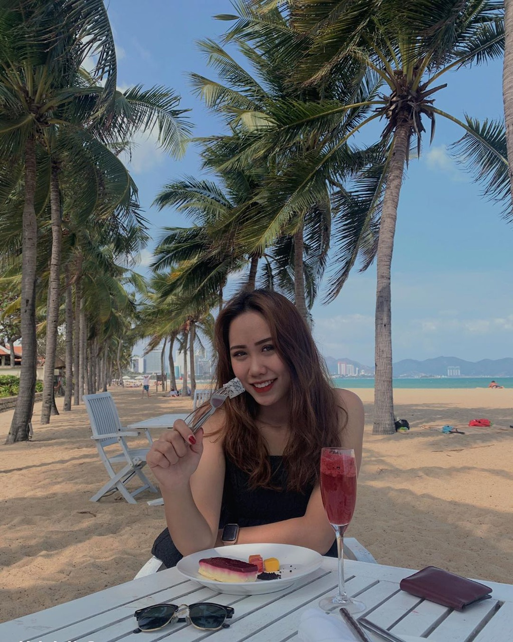 3 không gian view biển thu hút giới trẻ ở Nha Trang