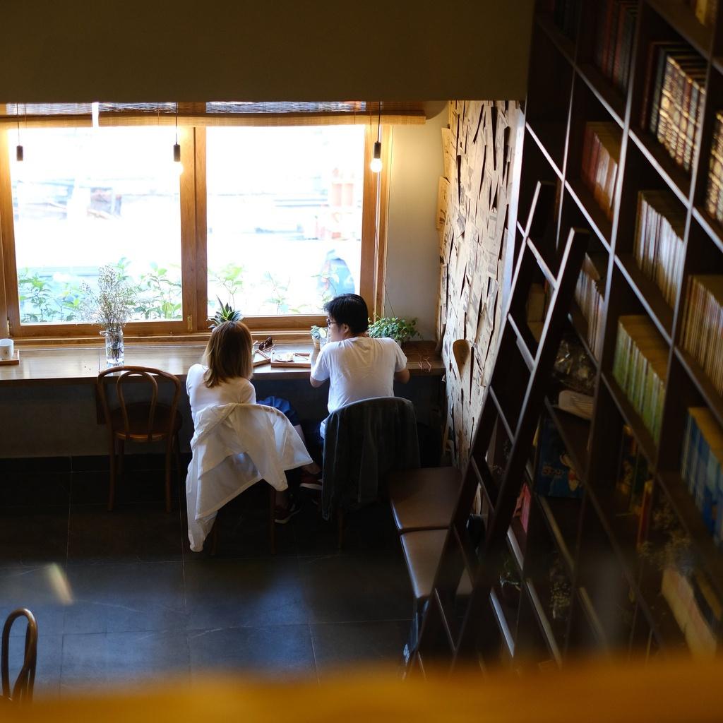 3 tiệm cà phê vintage giới trẻ mê mẩn check-in ở TP.HCM