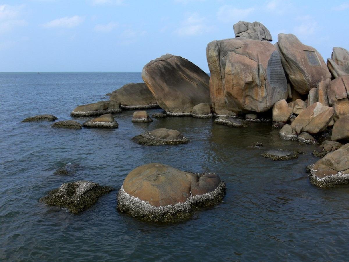 5 địa điểm du lịch Cà Mau đẹp nhất không thể không đến