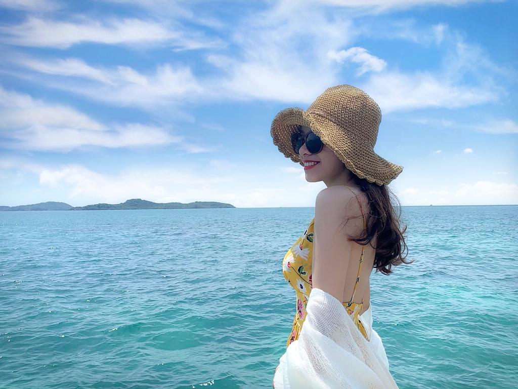 6 trải nghiệm du lịch đắt đỏ nhưng đáng đồng tiền ở Phú Quốc