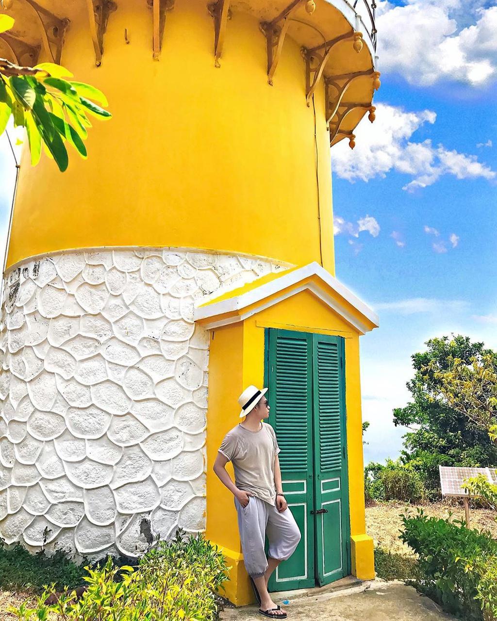 Bán đảo Sơn Trà - địa chỉ thú vị cho chuyến đi mùa hè