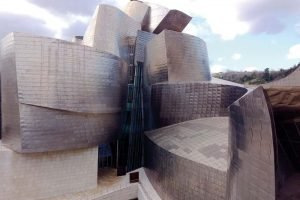 Bảo tàng thay đổi số phận một thành phố