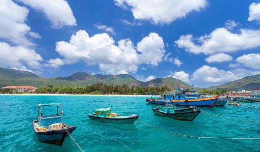 Cẩm nang du lịch Côn Đảo tất tần tật từ A đến Z