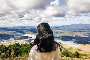 Cẩm nang du lịch Đà Lạt tự túc giá rẻ từ A đến Z mới nhất