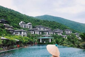 Check-in 4 resort view biển sang chảnh ở Đà Nẵng