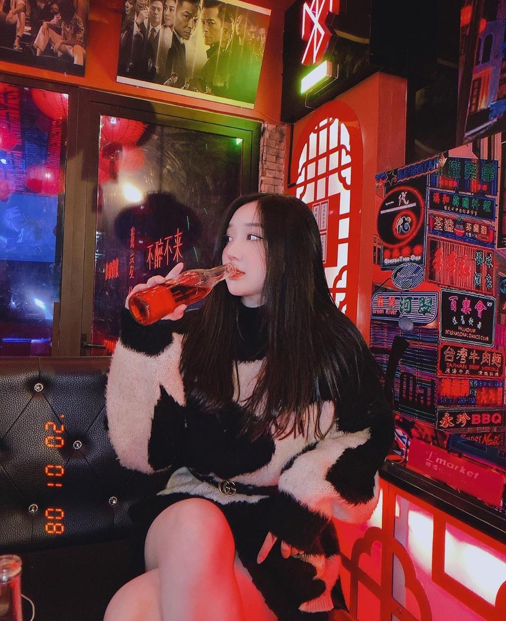 Chill nhẹ buổi tối tại những địa điểm lãng mạn ở Đà Lạt