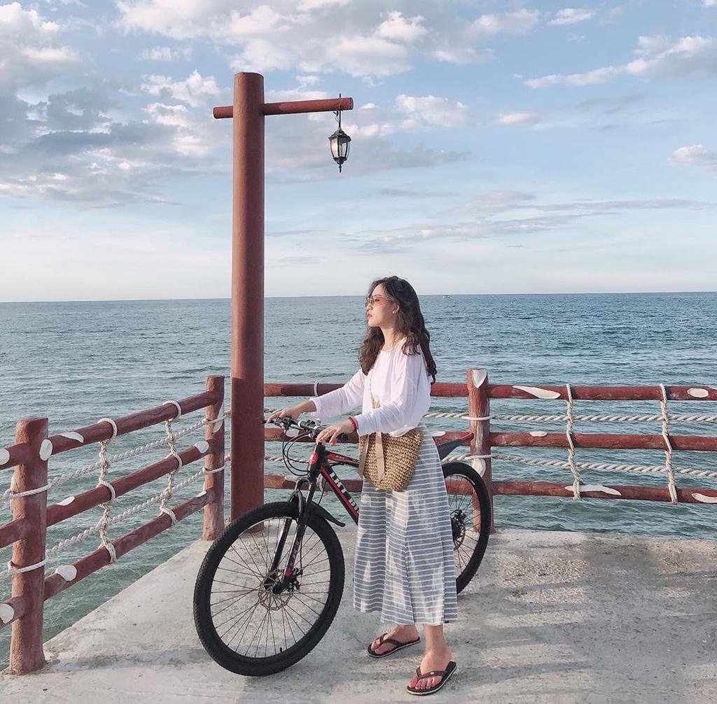 Đón nắng hè Quy Nhơn tại 4 resort sang chảnh
