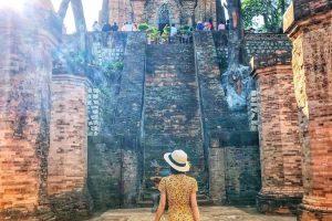 Du lịch Nha Trang và những địa điểm tham quan hấp dẫn nhất