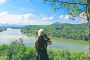 Kinh nghiệm du lịch Huế – vùng đất cổ kính đốn tim tín đồ xê dịch