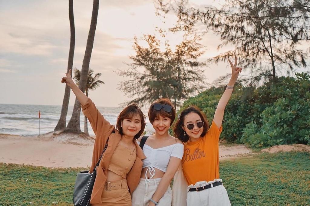 Loạt khách sạn Phú Quốc, Lý Sơn giảm giá sâu đầu hè